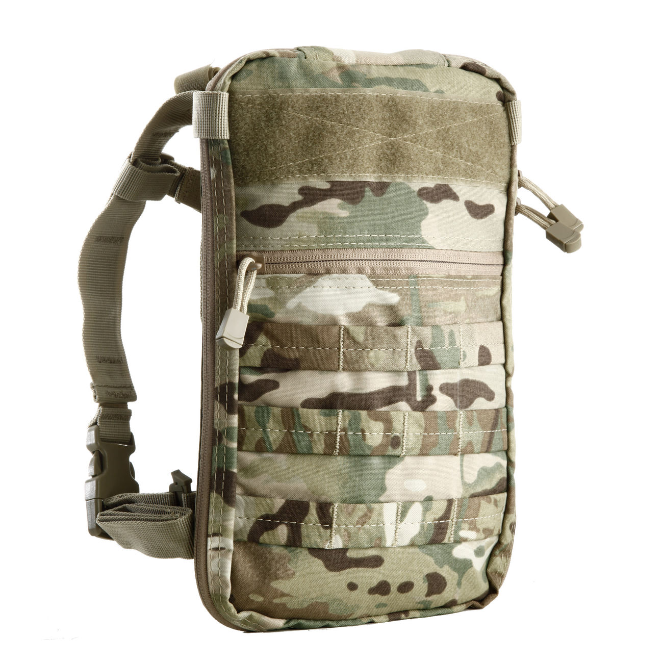 Condor Tidepool Hydration Carrier Multicam 1