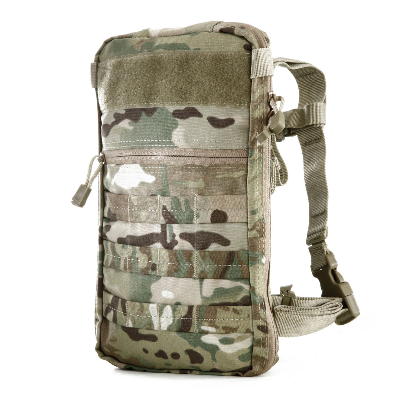 Condor Tidepool Hydration Carrier Multicam 3