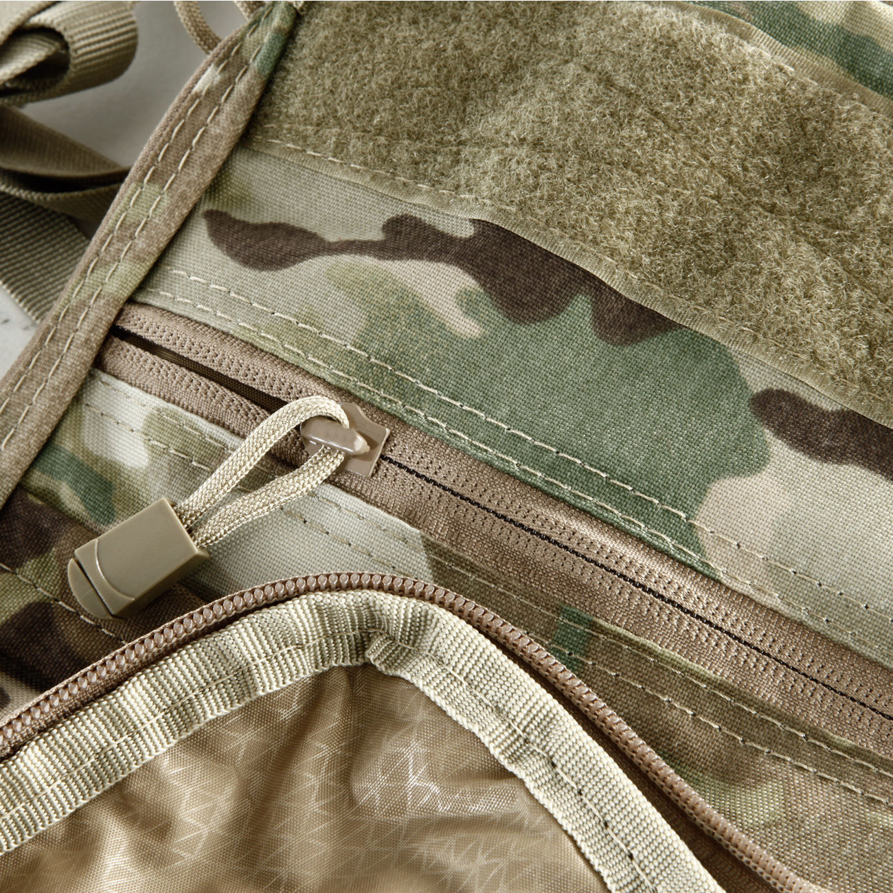 Condor Tidepool Hydration Carrier Multicam 4