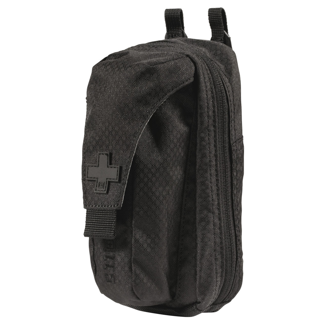 5.11 Ignitor Med Pouch schwarz 0