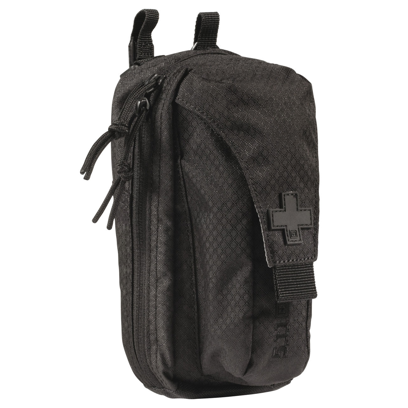 5.11 Ignitor Med Pouch schwarz 1