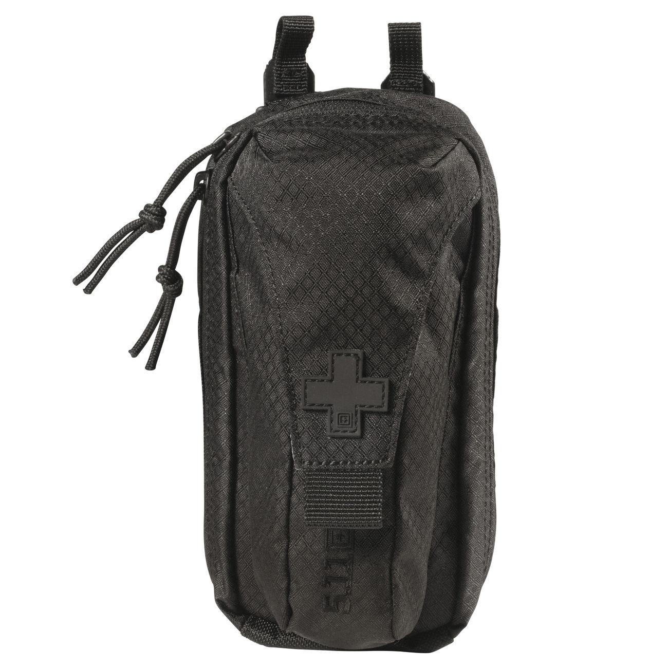 5.11 Ignitor Med Pouch schwarz 2