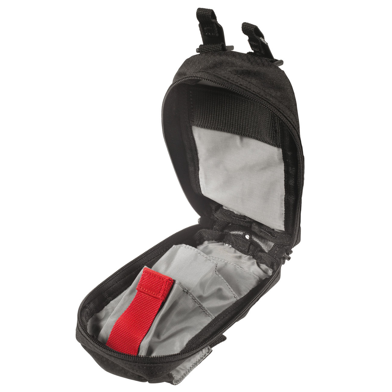 5.11 Ignitor Med Pouch schwarz 4