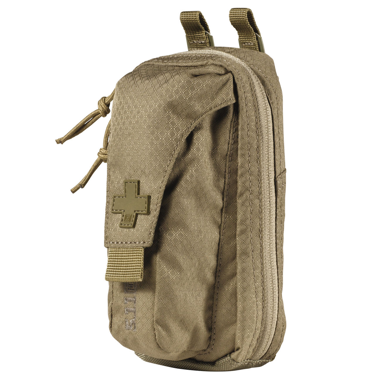 5.11 Ignitor Med Pouch sandstone 0