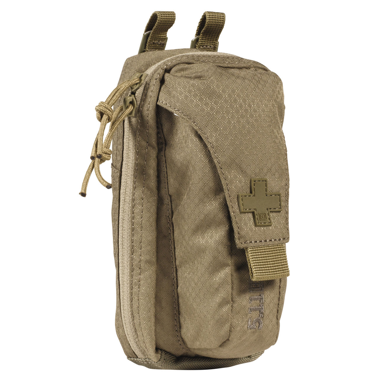 5.11 Ignitor Med Pouch sandstone 1