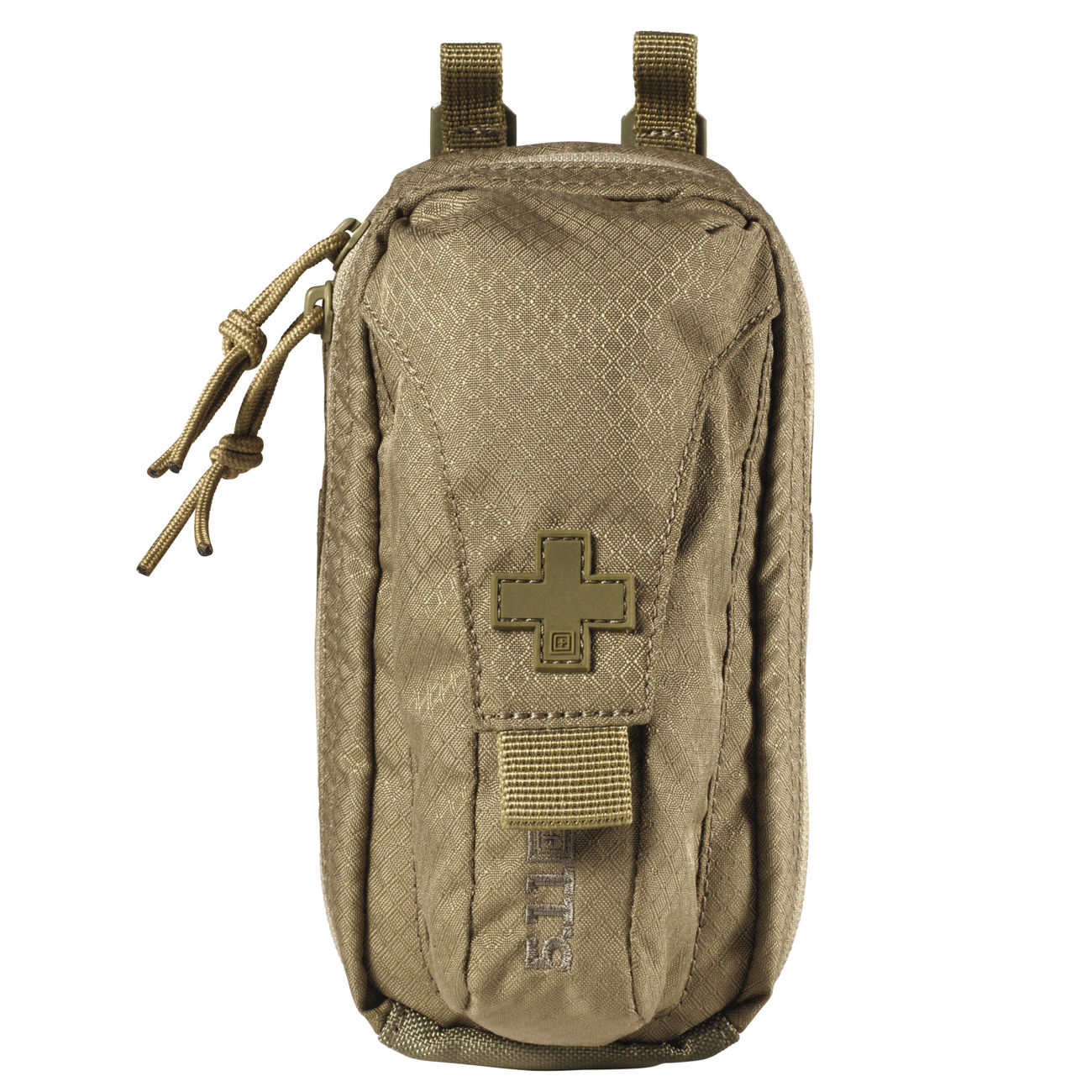5.11 Ignitor Med Pouch sandstone 2