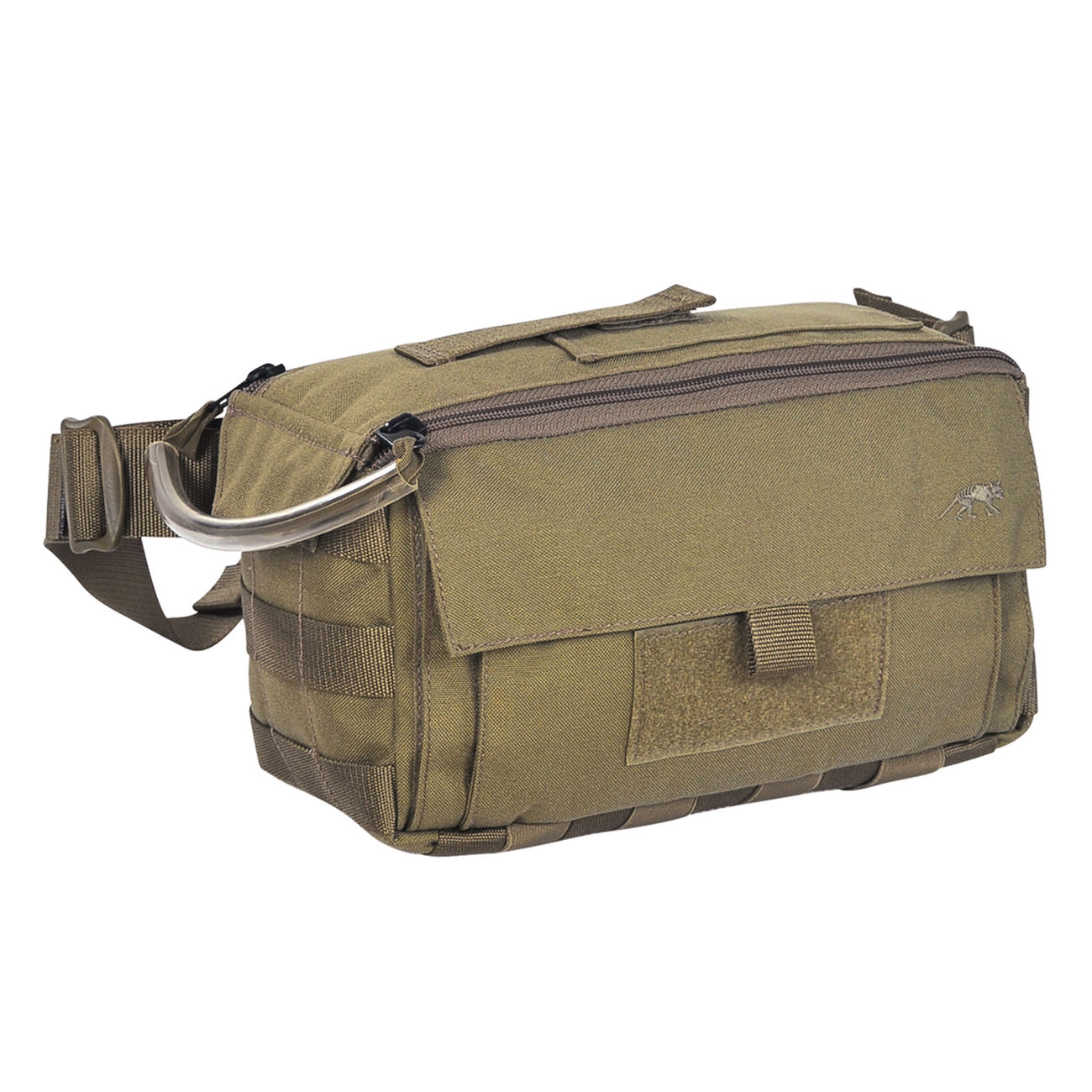 TT Small Medic Pack khaki 0
