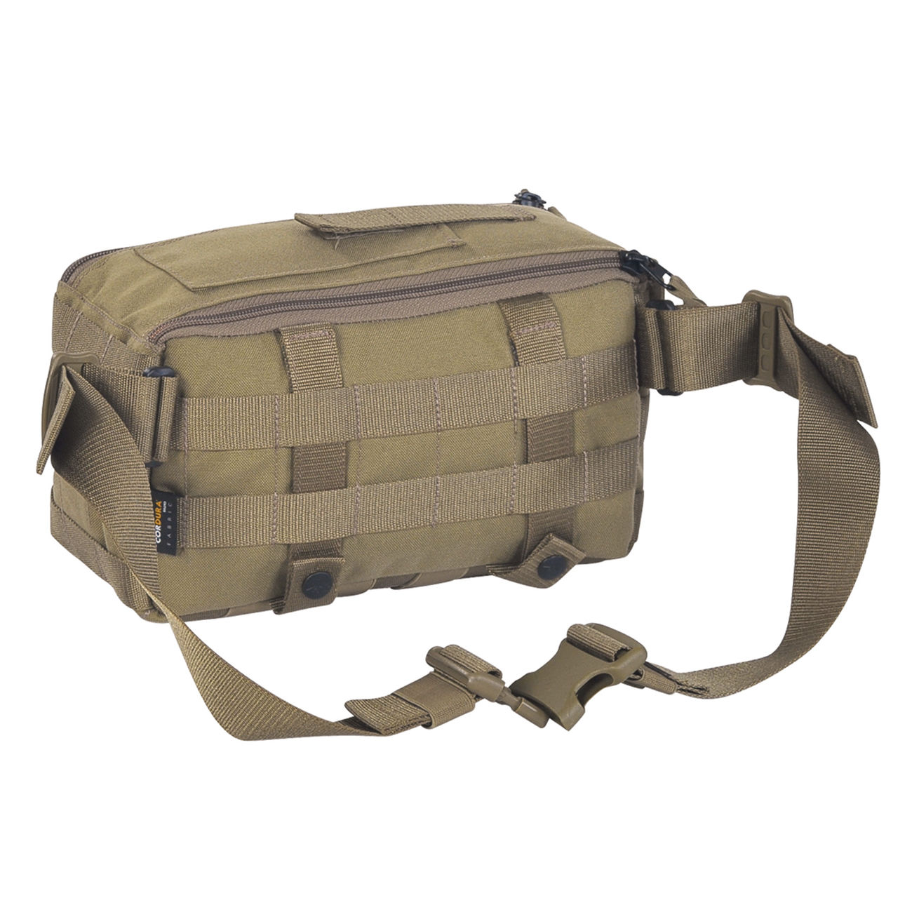 TT Small Medic Pack khaki 1