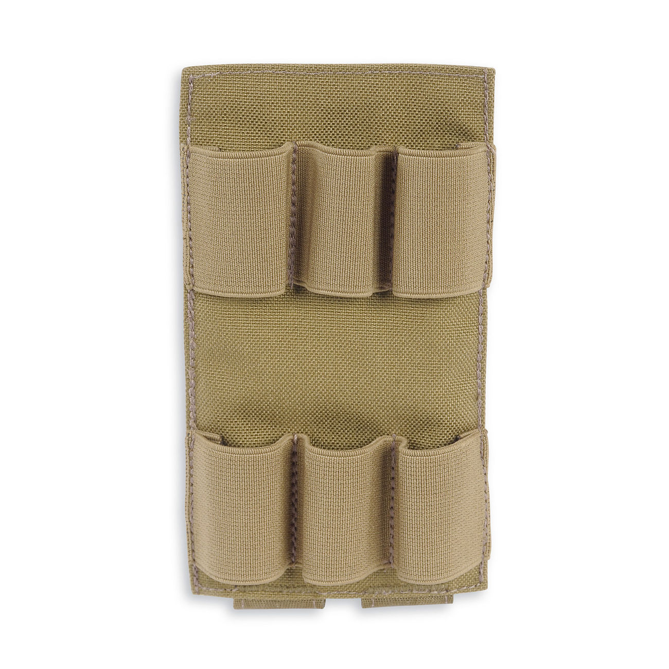 TT 6rd Shotgun Holder khaki 0