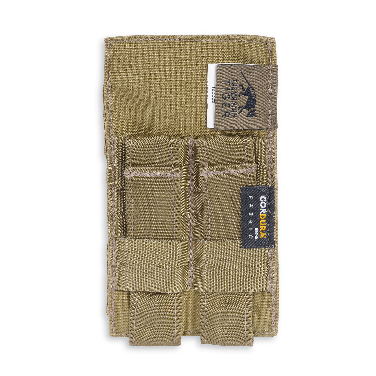 TT 6rd Shotgun Holder khaki 1