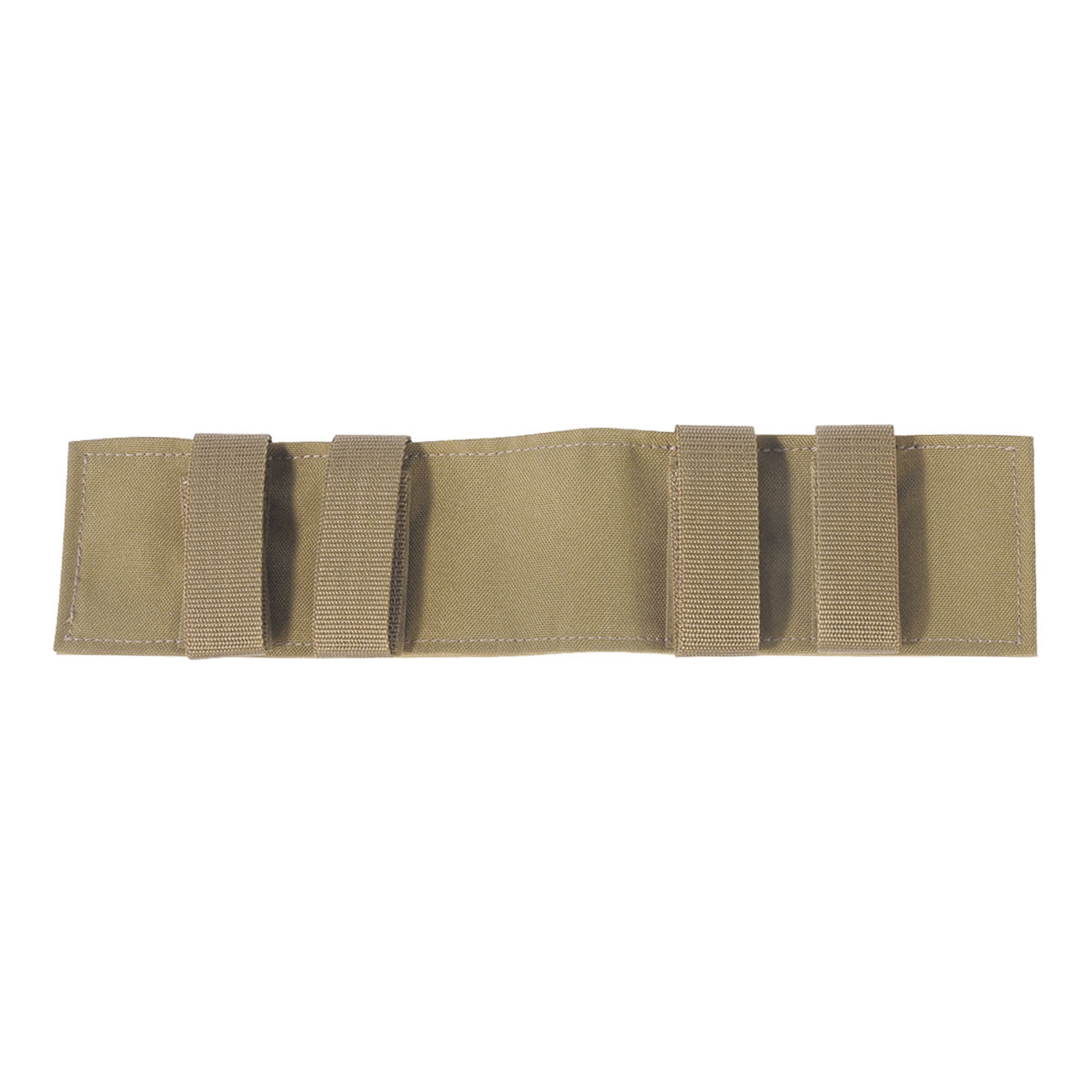 TT Modular Patch Holder khaki 0