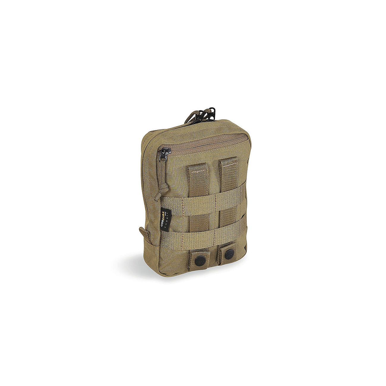 TT Modular Patch Holder khaki 1