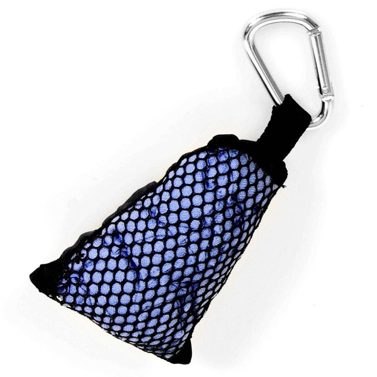 relags mini handtuch blau g nstig kotte zeller. Black Bedroom Furniture Sets. Home Design Ideas