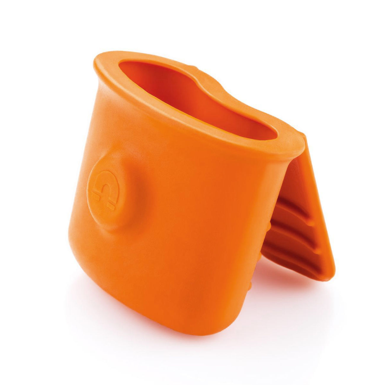 GSI Outdoors Griffzange Microgripper orange 1