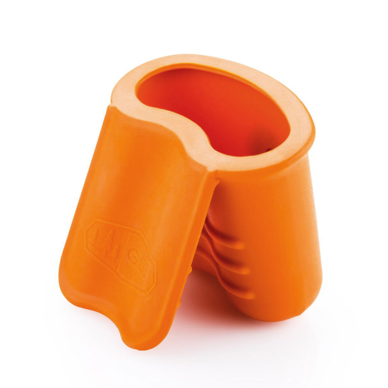 GSI Outdoors Griffzange Microgripper orange 2