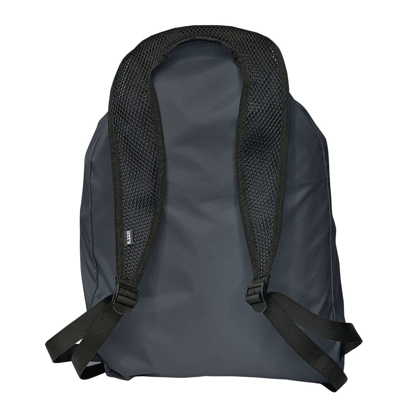 5.11 Rucksack Rapid Excursion Pack schwarz 1