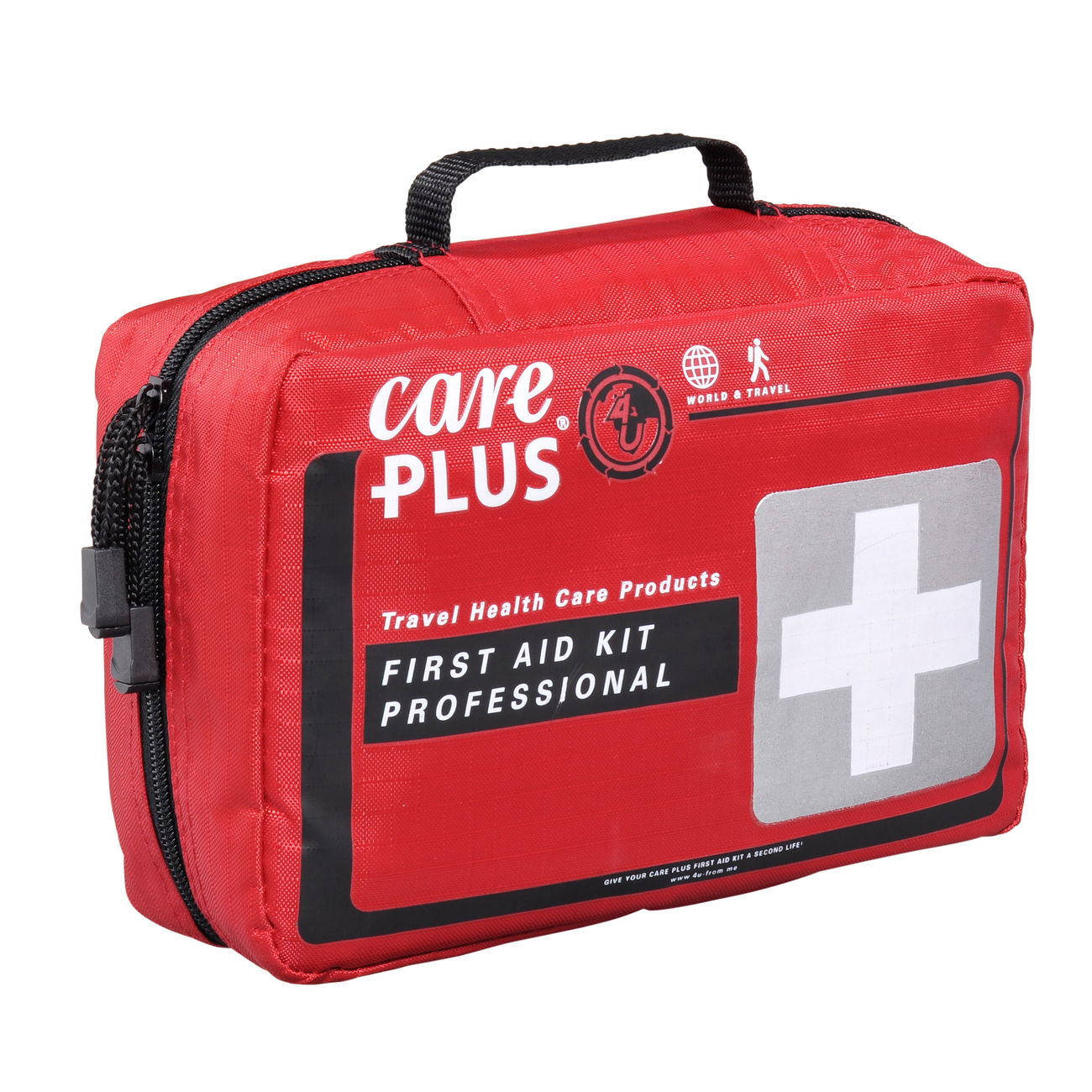 Care Plus First Aid Kit Professional 0