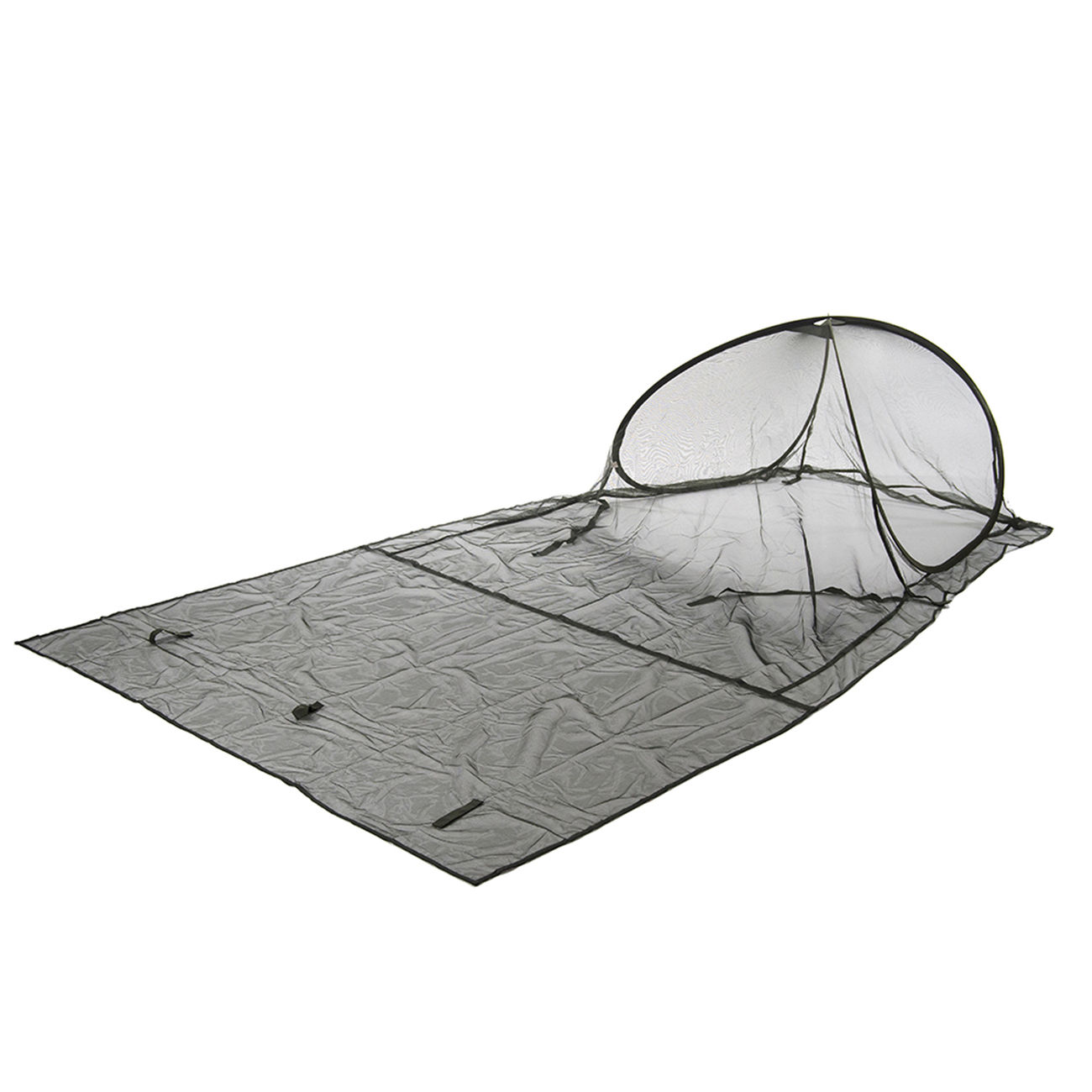 Care Plus Moskitonetz Pop-Up Dome für 1 Person 0