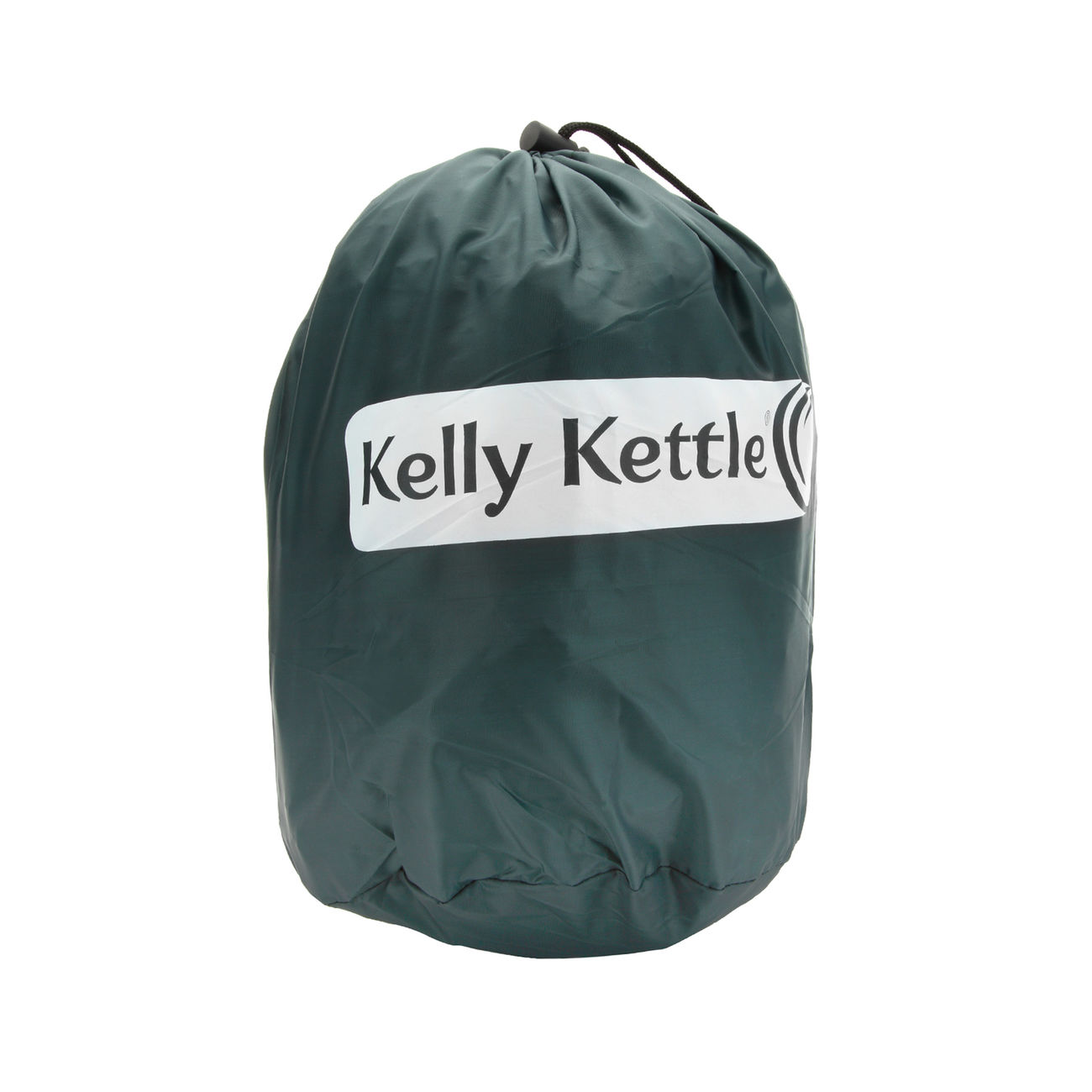Kelly Kettle Ultimate Base Camp Kit 4