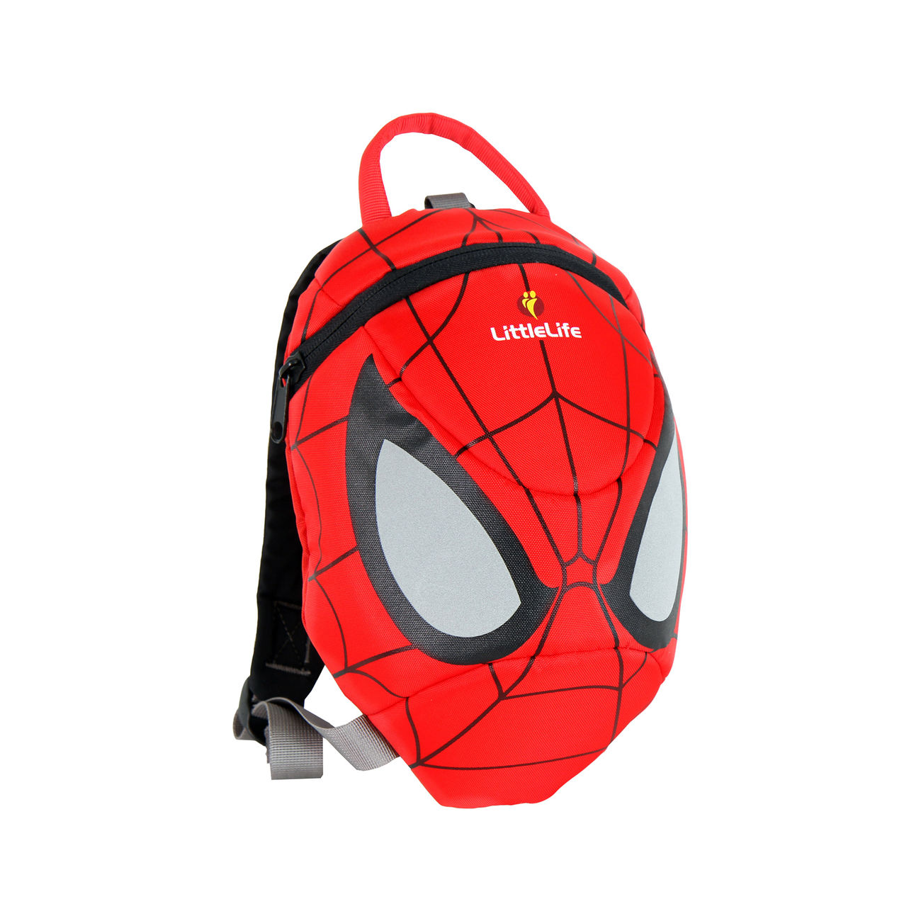 Little Life Kleinkind Daypack Spiderman 1