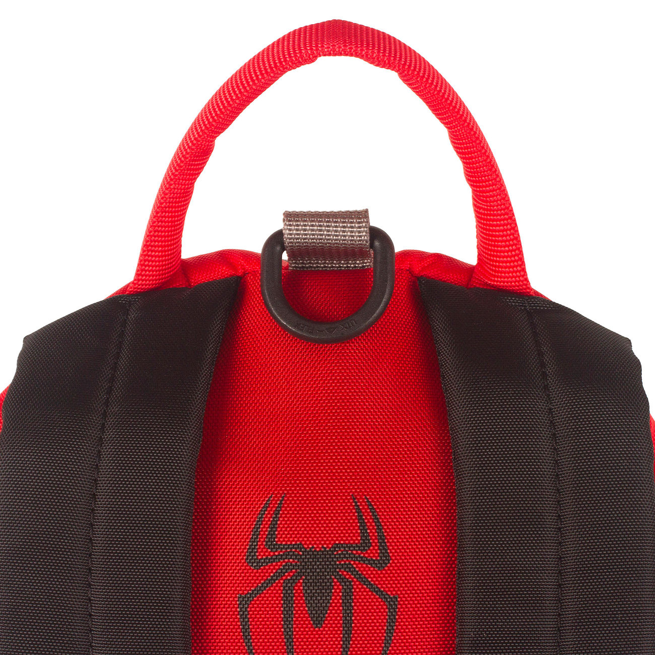Little Life Kleinkind Daypack Spiderman 3