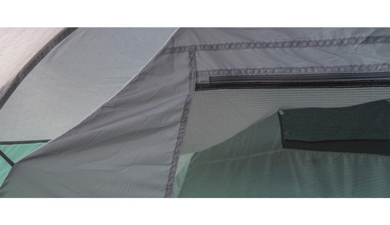 Outwell Zelt 2 Personen : Outwell zelt cloud für personen grün kotte zeller