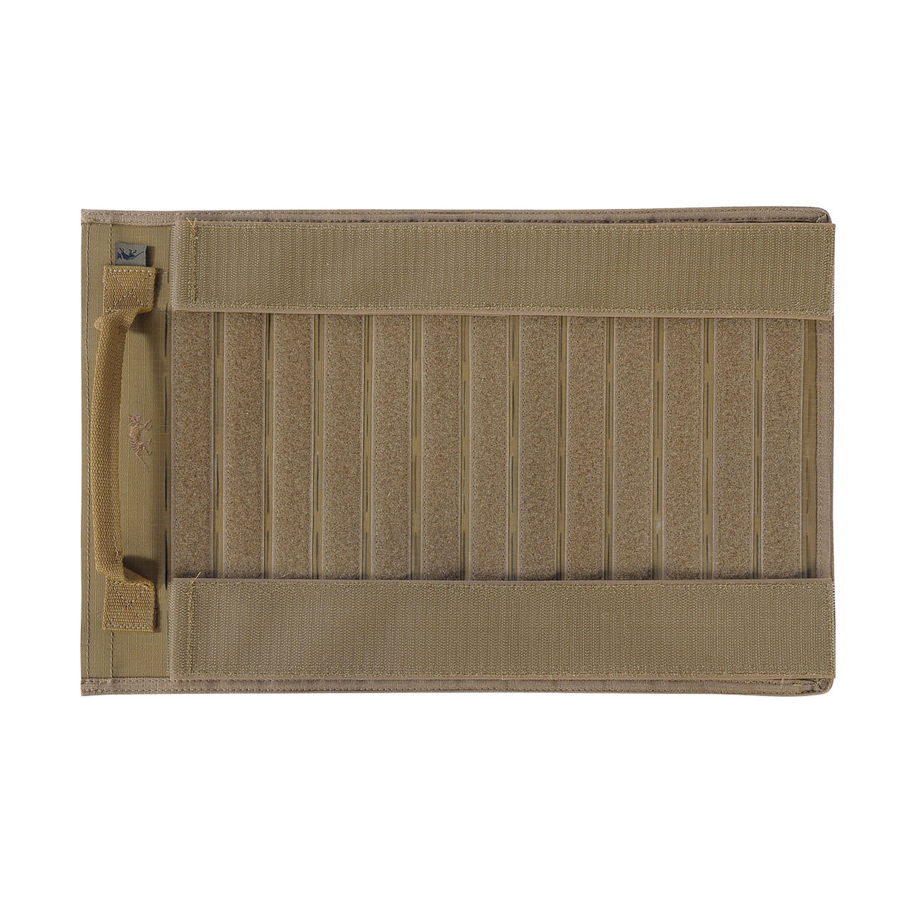 TT Modular Molle Panel coyote brown 0