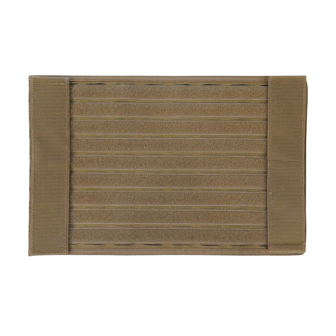 TT Modular Molle Panel coyote brown 1