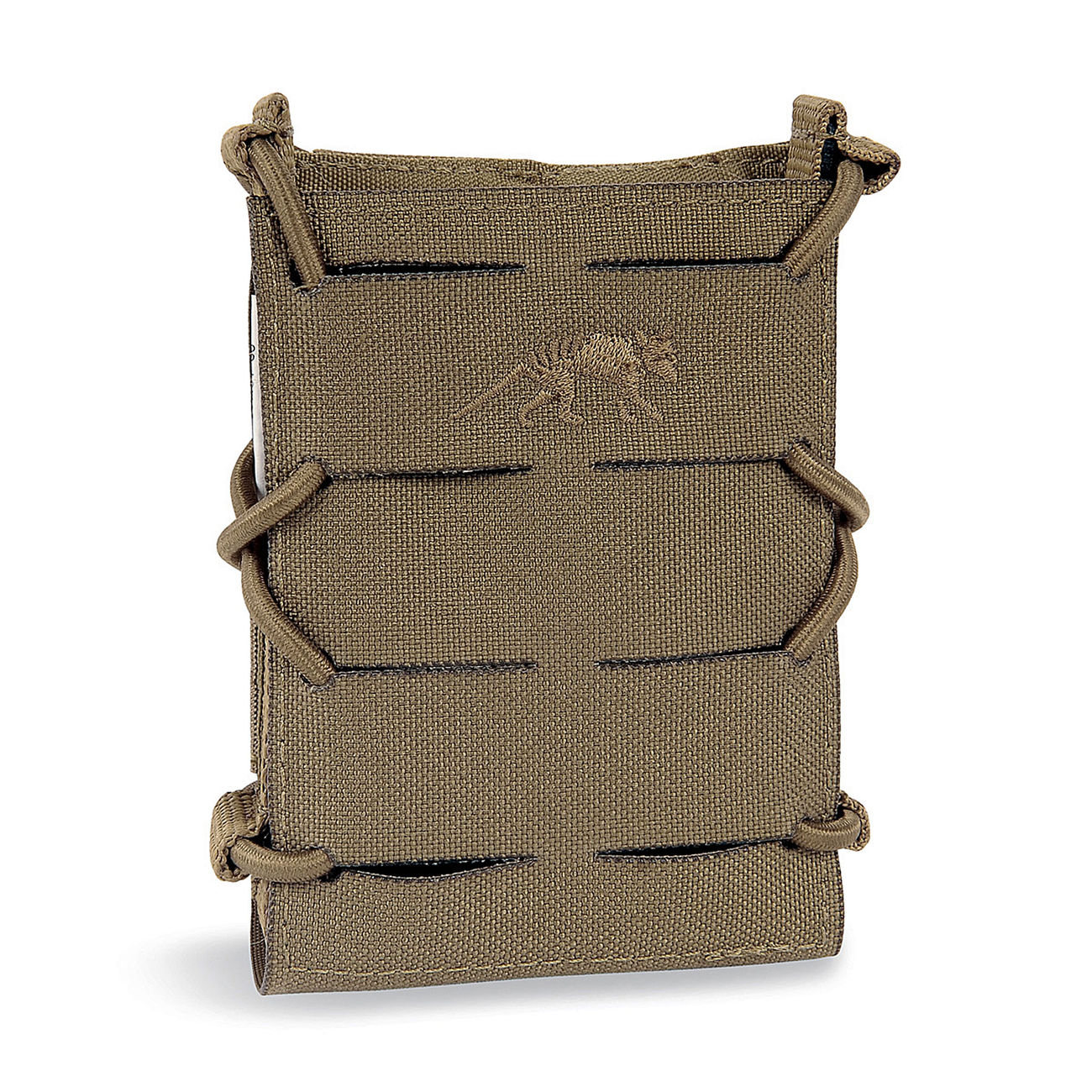 TT Magazintasche SGL Mag Pouch MCL coyote brown 0