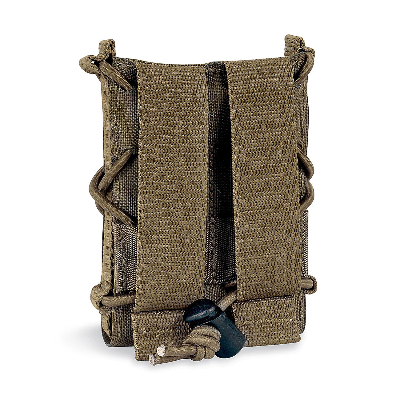 TT Magazintasche SGL Mag Pouch MCL coyote brown 1