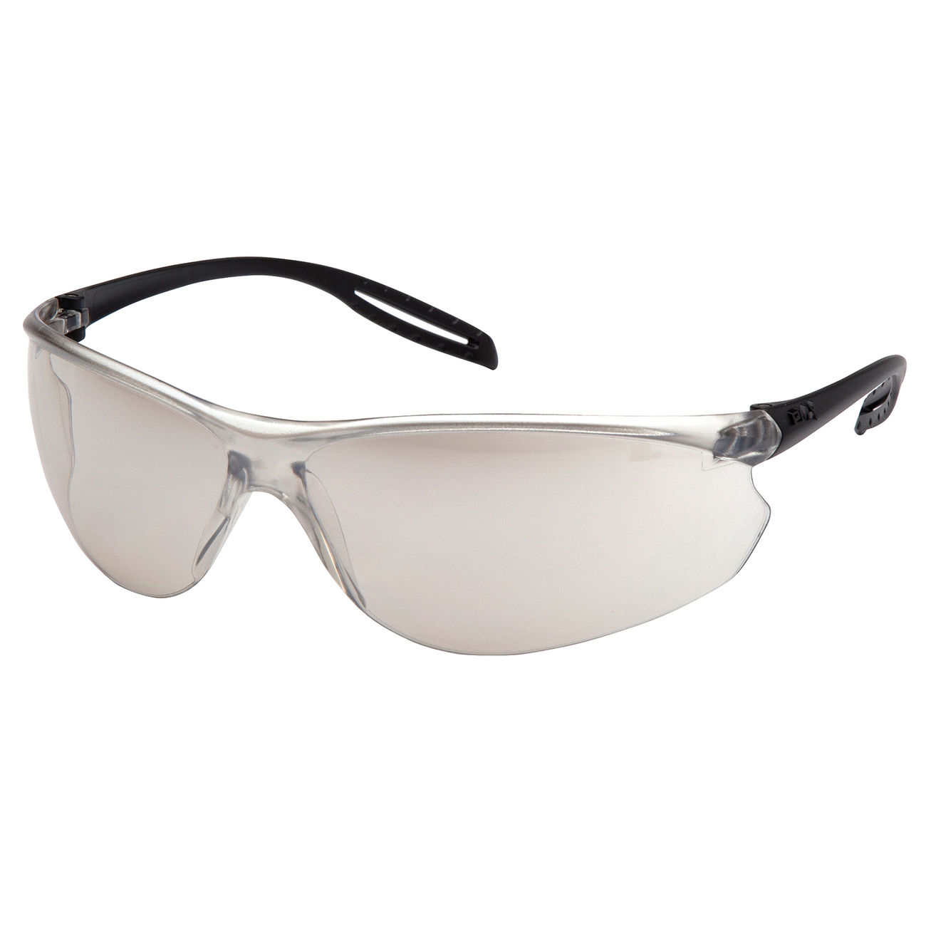 Pyramex Brille Neshoba Indoor/Outdoor klar 0