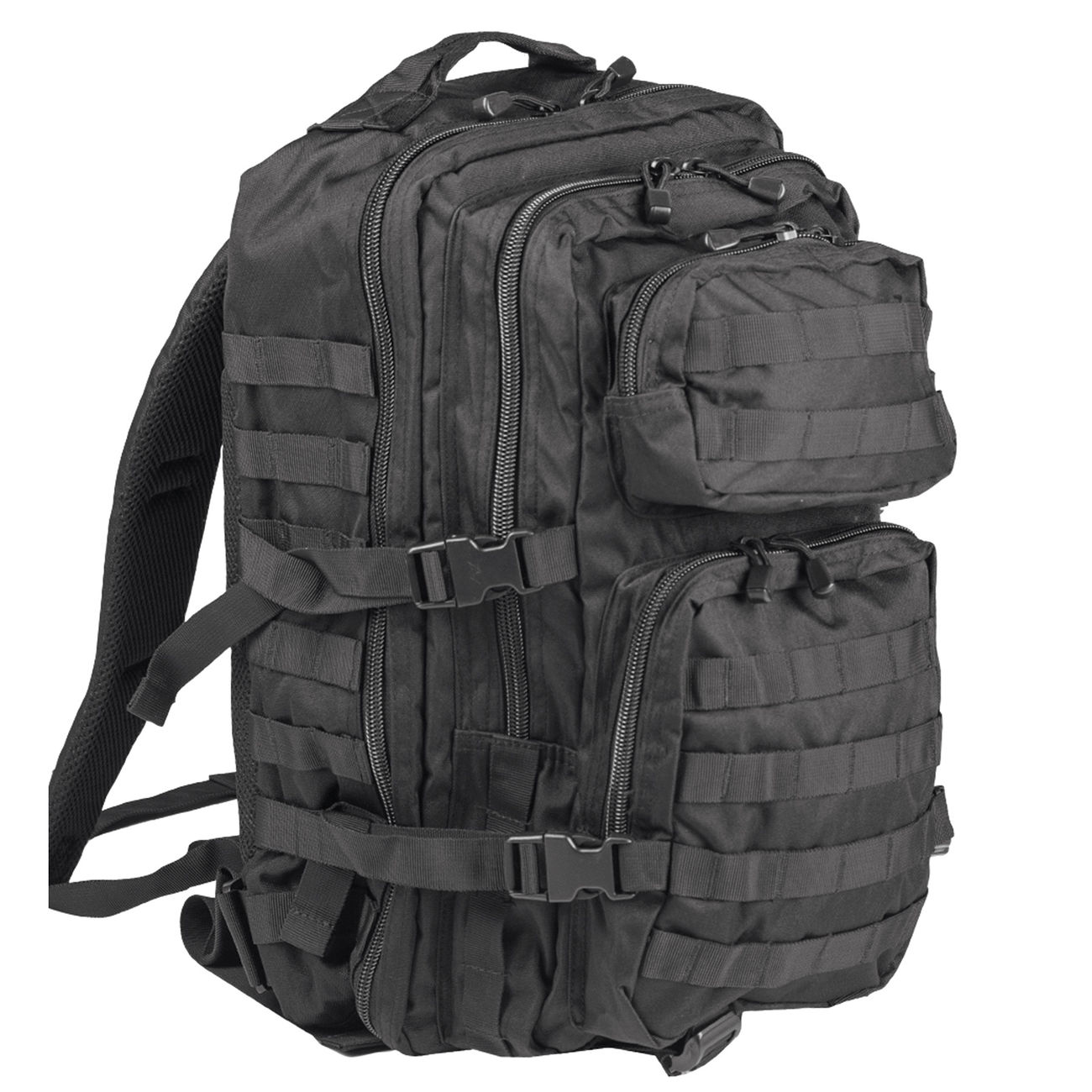 Mil Tec US Assault Pack online günstig kaufen