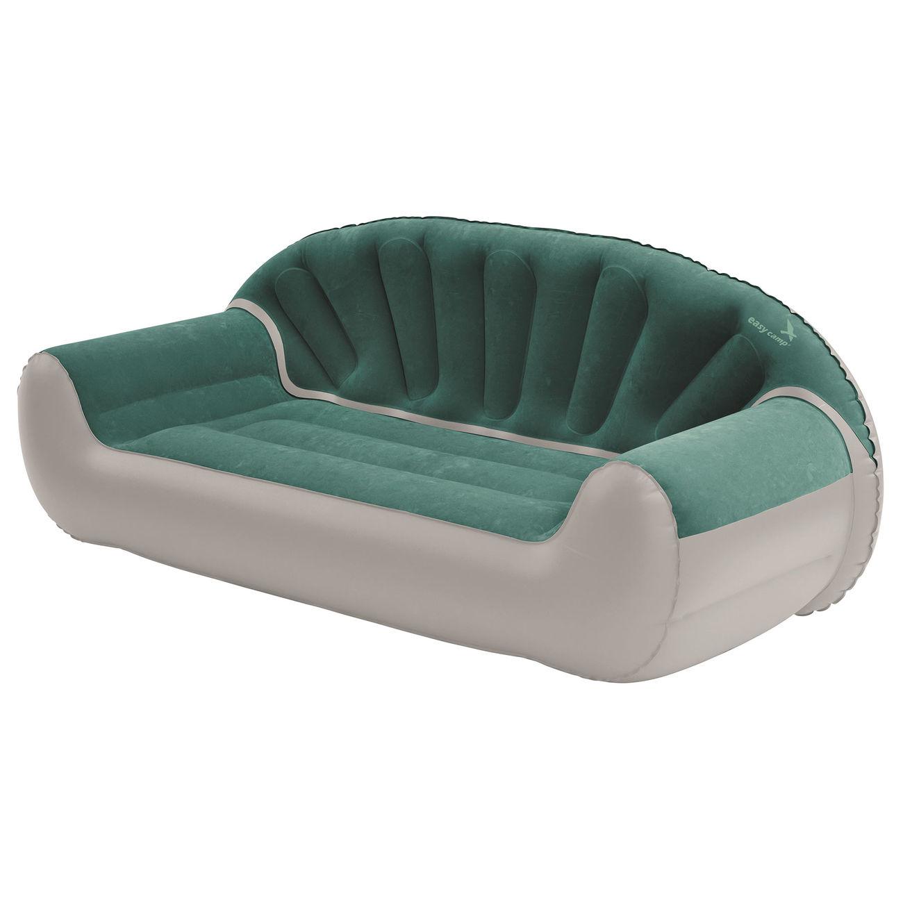 Marvelous Easy Camp Aufblasbares Outdoor Sofa Comfy Sofa Machost Co Dining Chair Design Ideas Machostcouk