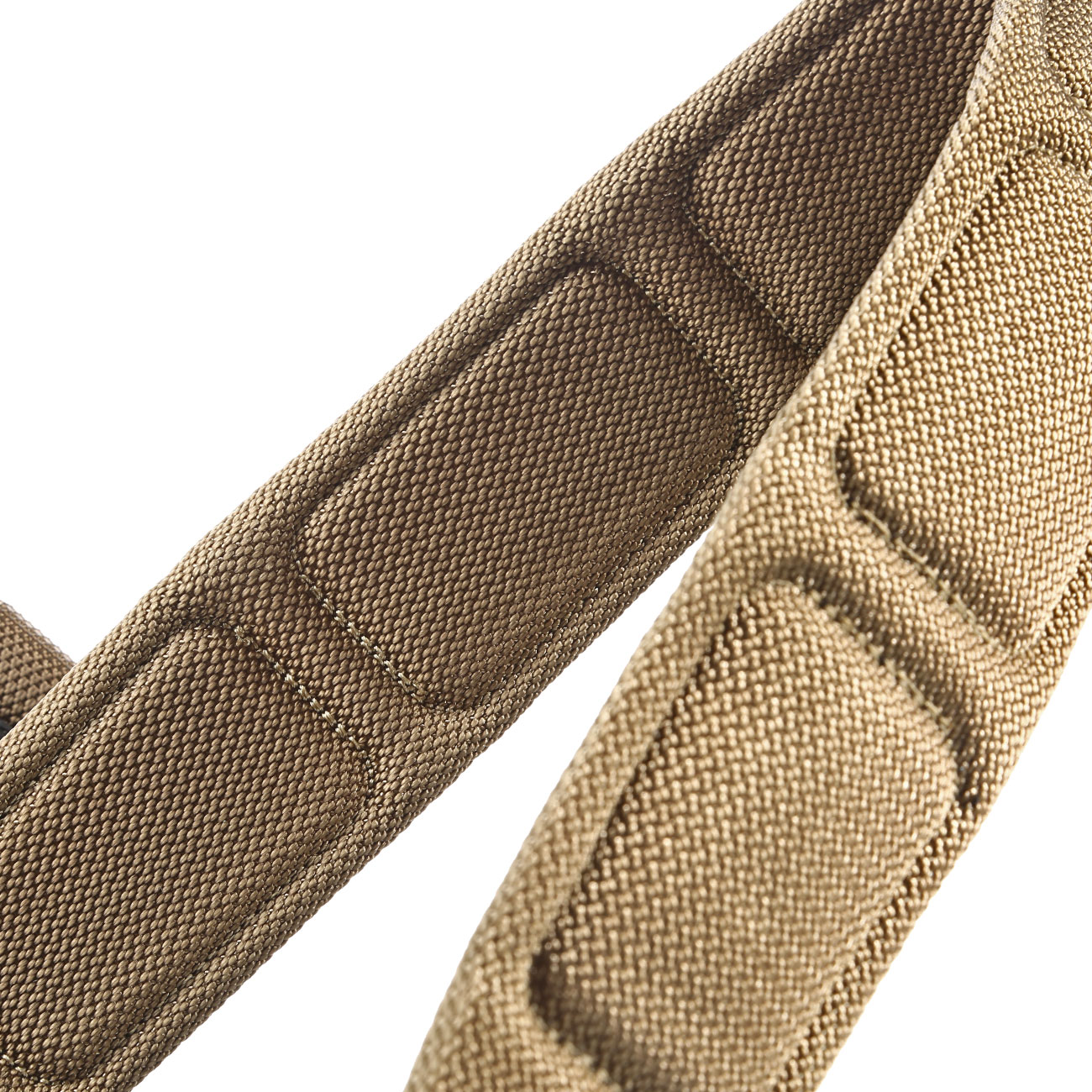 MagPul MS1 Multi-Mission Padded Sling 2-Punkt Tragegurt coyote 2