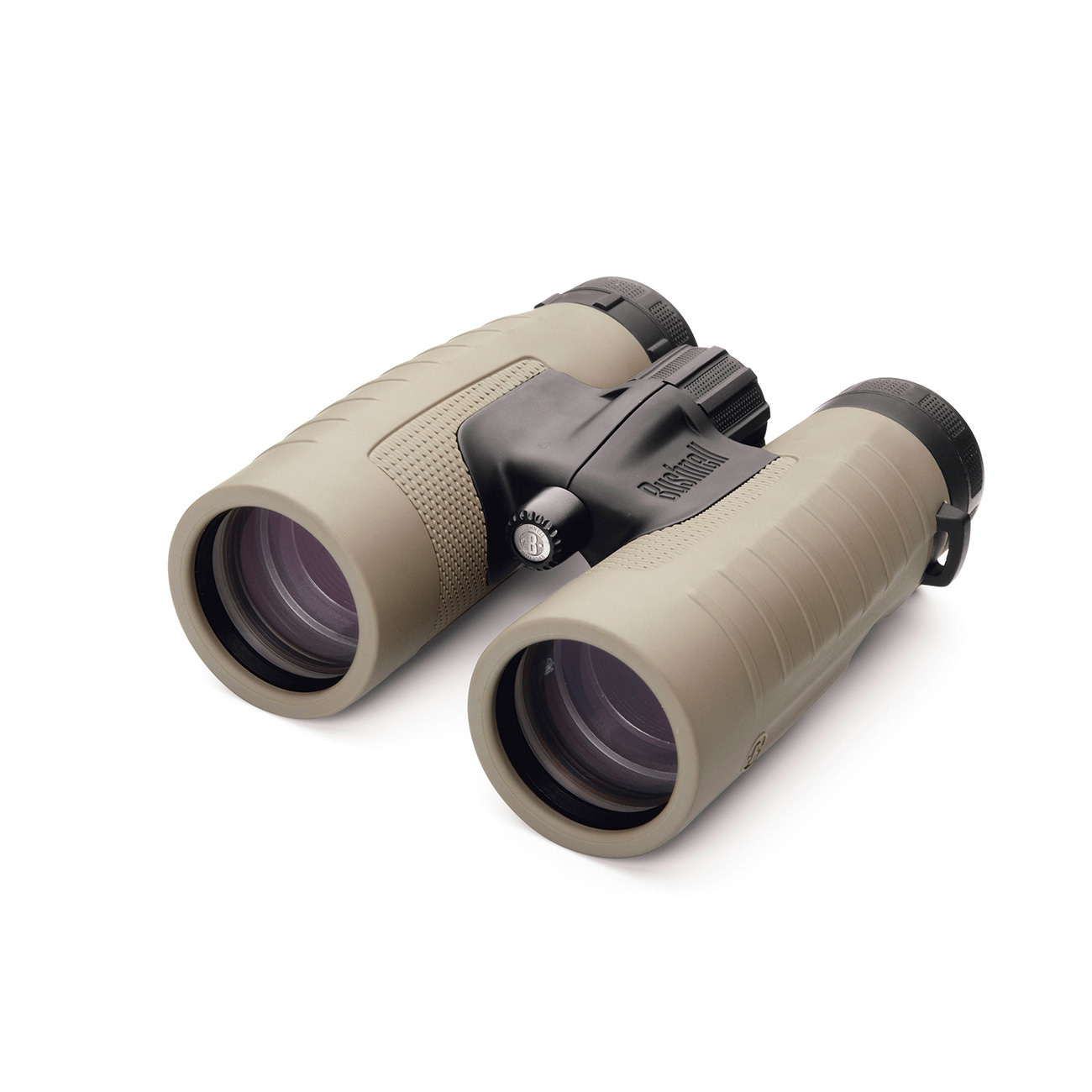 Bushnell Fernglas NatureView 10x42mm 0