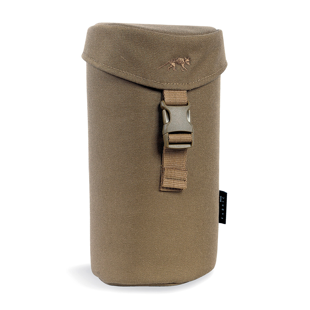 TT Bottle Holder 1L coyote brown 0