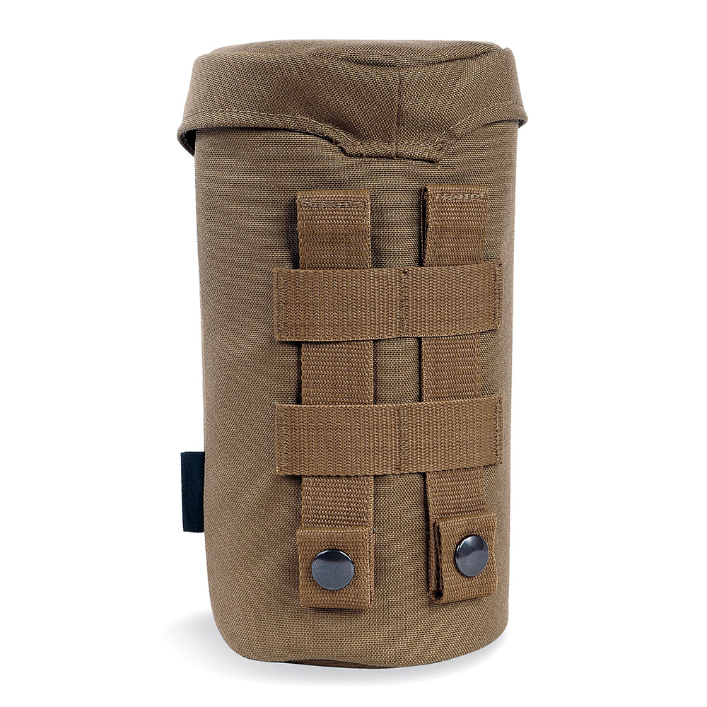TT Bottle Holder 1L coyote brown 1
