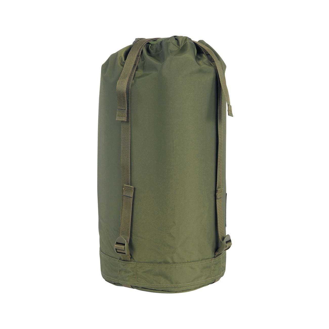 Tasmanian Tiger Kompressionssack Compression Bag M 20 Liter oliv 1