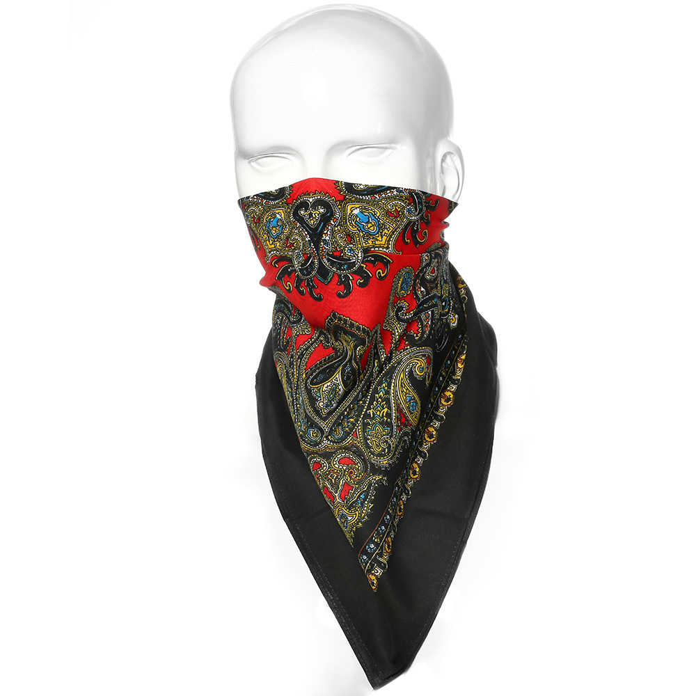 Herren Bandana Halstuch German Miscellaneous 0