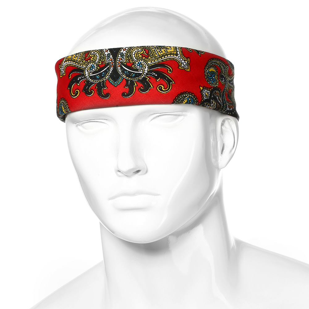 Herren Bandana Halstuch German Miscellaneous 2