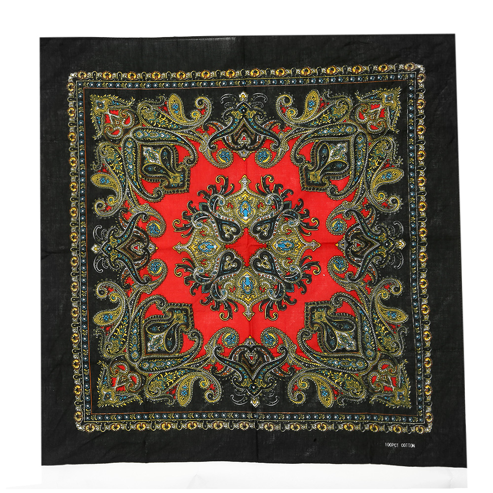 Herren Bandana Halstuch German Miscellaneous 4