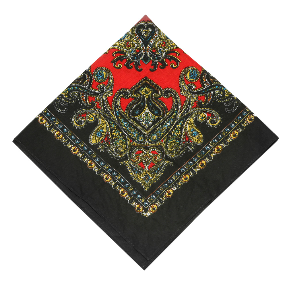 Herren Bandana Halstuch German Miscellaneous 5