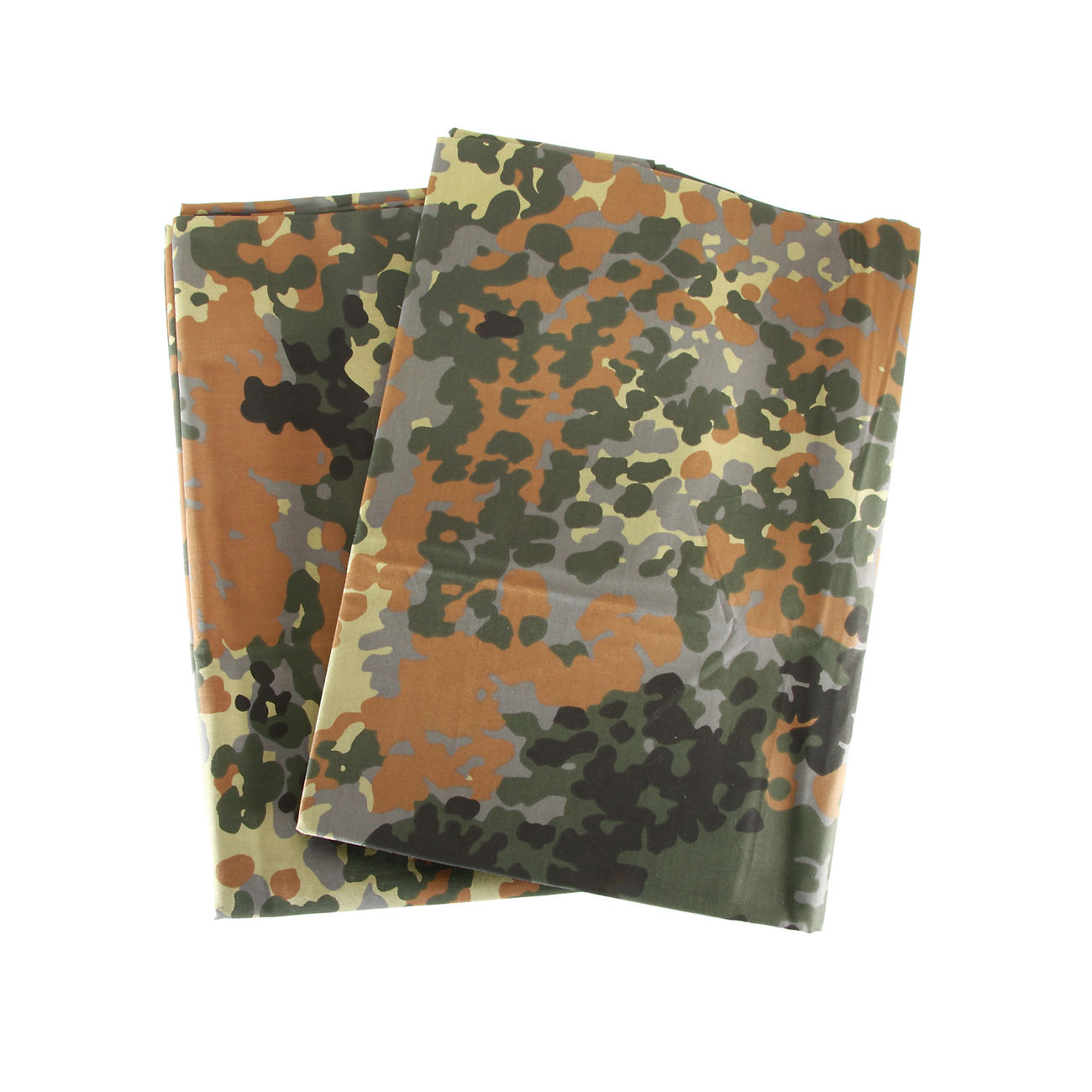 Mil Tec Militärbettwäsche Flecktarn Günstig Kaufen Kotte Zeller