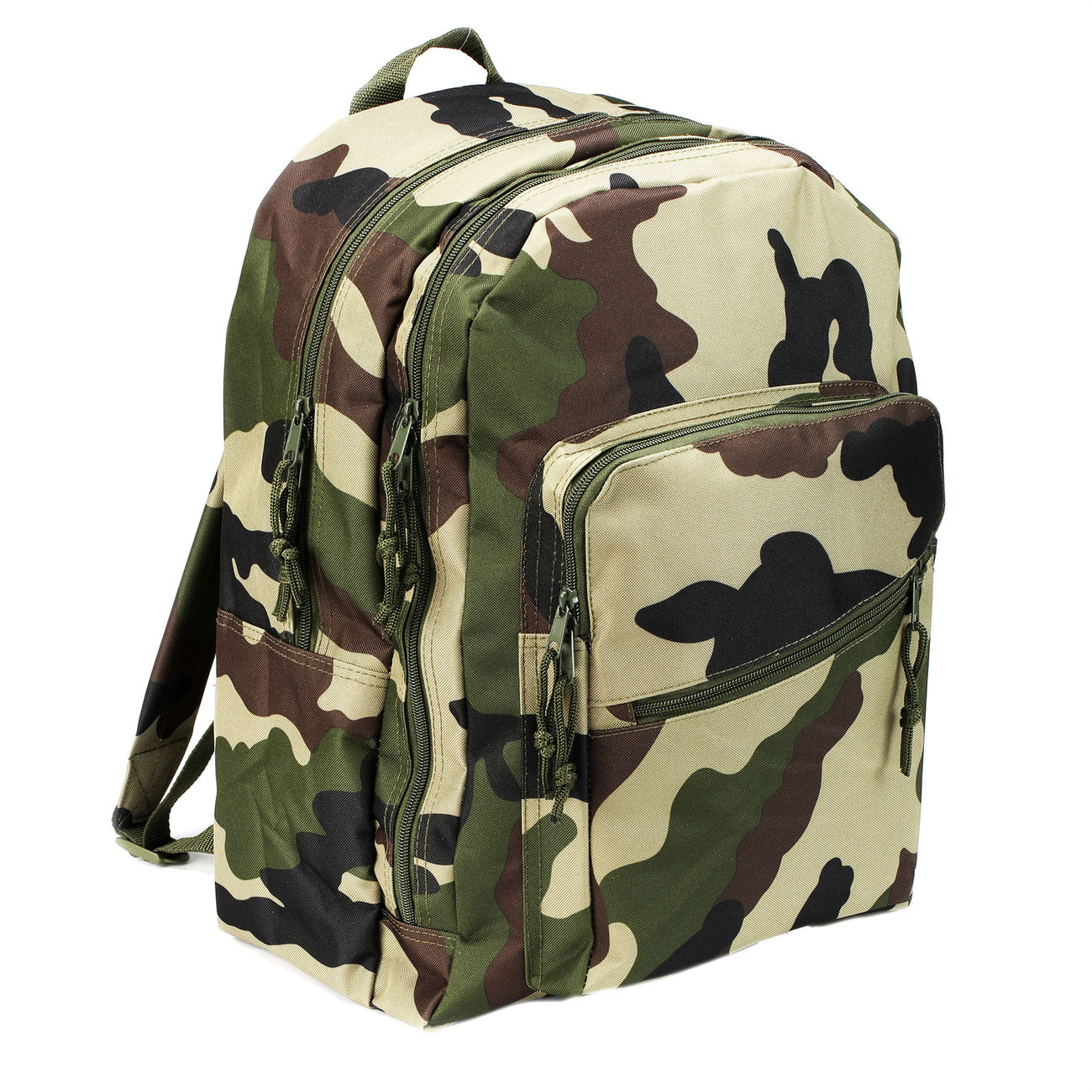 Rucksack Day Pack CCE-tarn 0