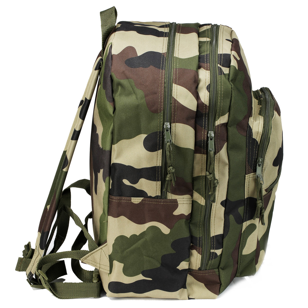 Rucksack Day Pack CCE-tarn 1