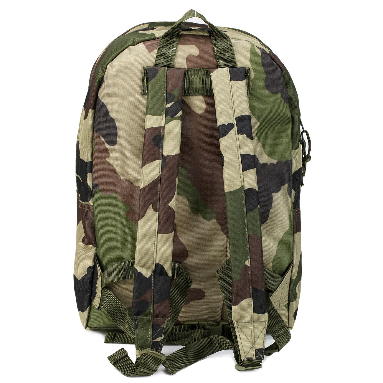 Rucksack Day Pack CCE-tarn 2