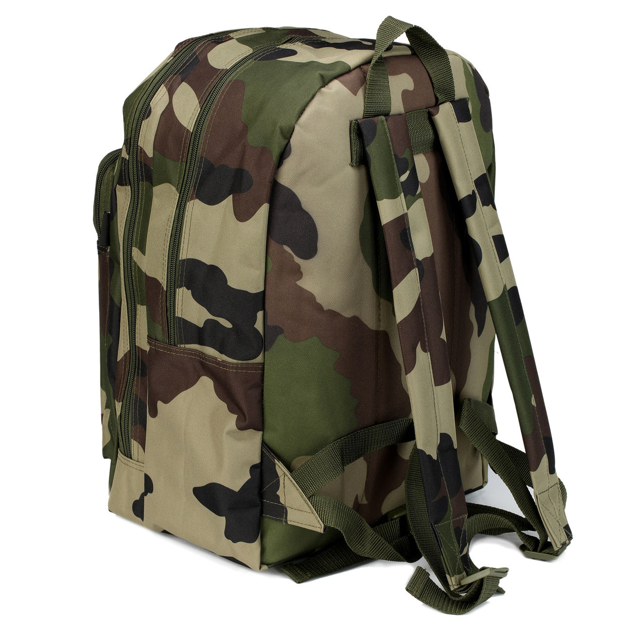 Rucksack Day Pack CCE-tarn 3