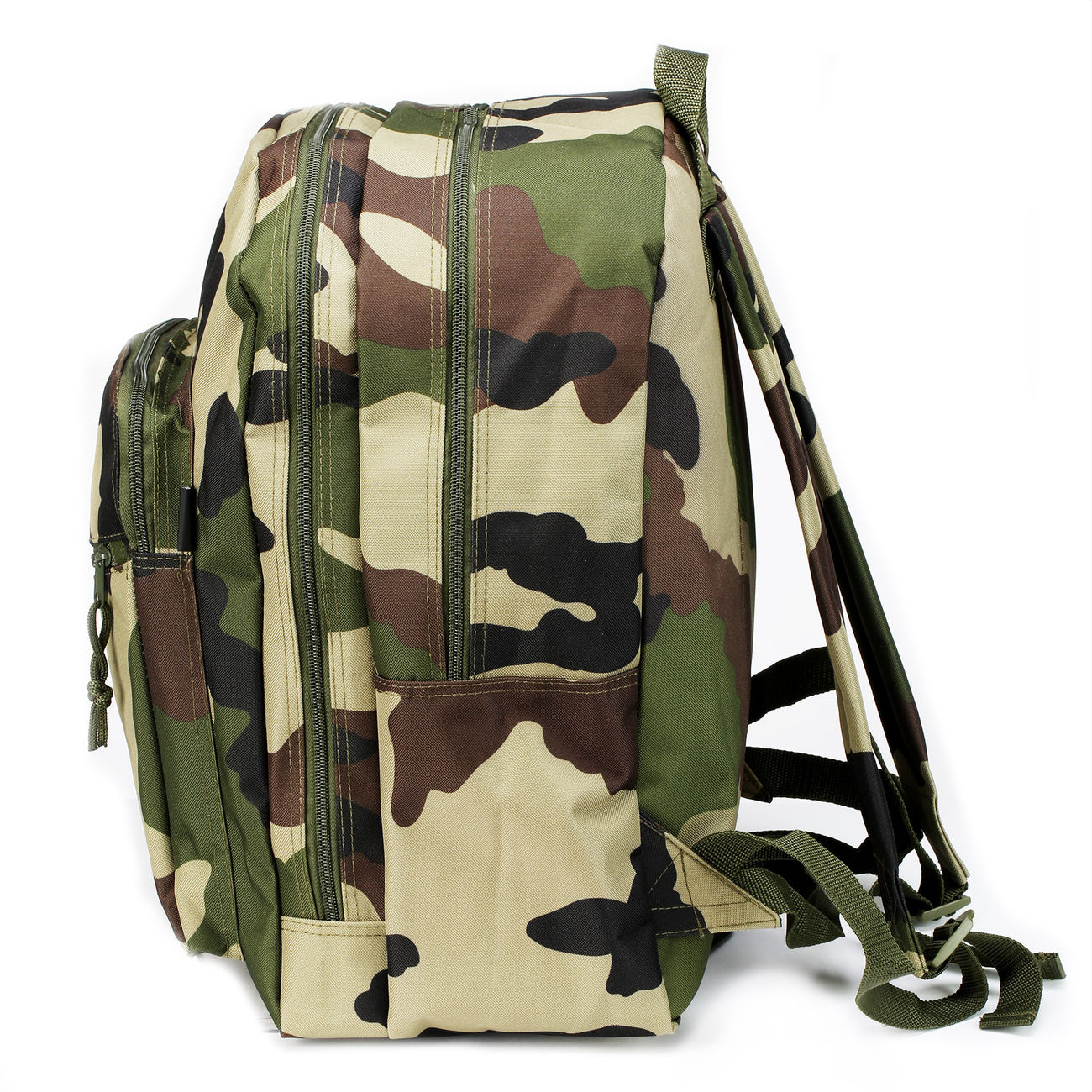 Rucksack Day Pack CCE-tarn 4