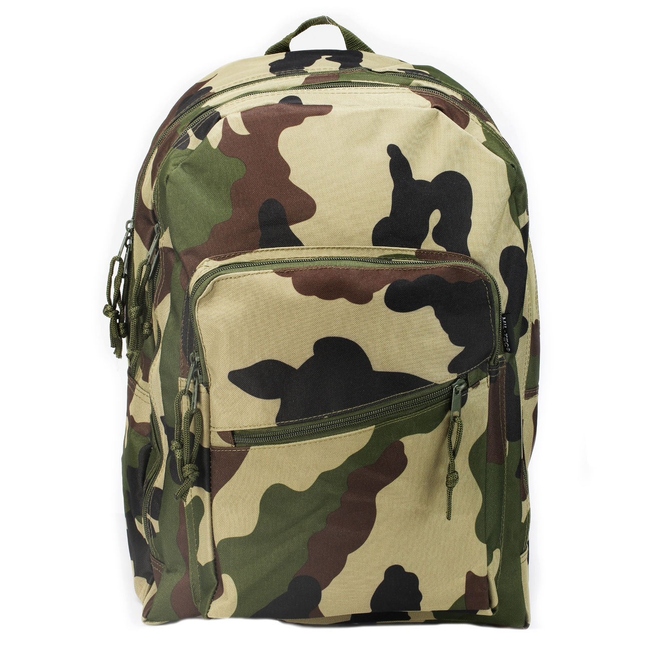 Rucksack Day Pack CCE-tarn 5