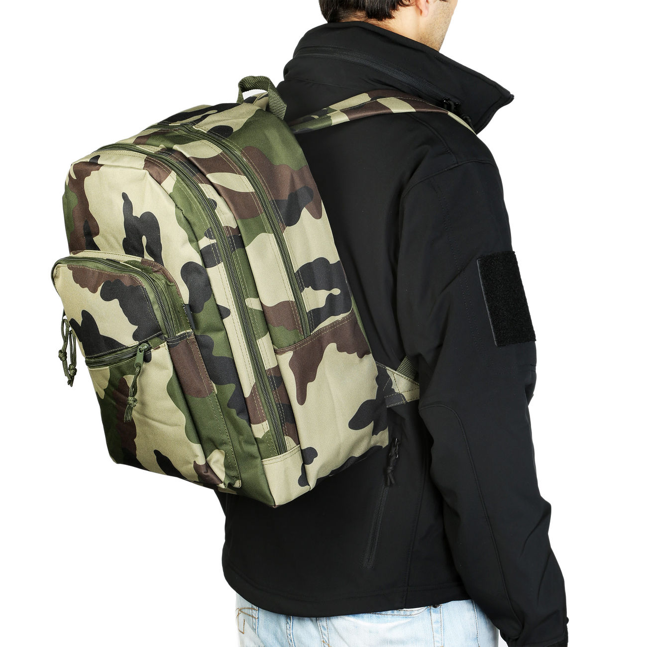 Rucksack Day Pack CCE-tarn 9